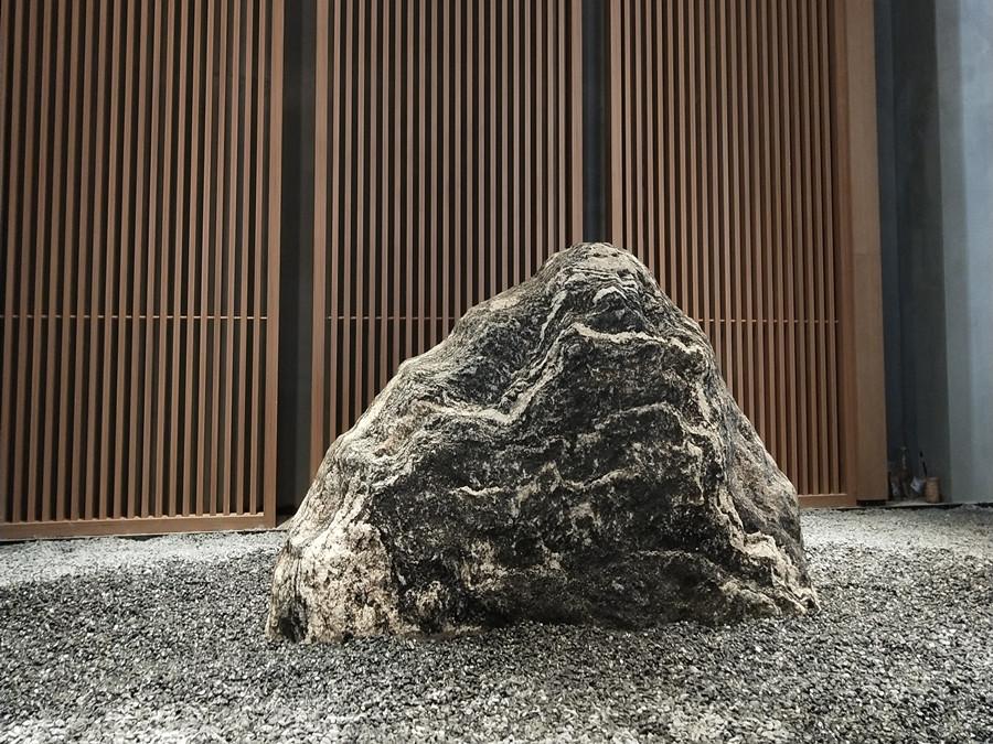 精品景观石